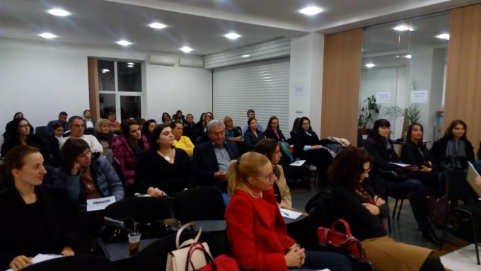 seminar advokati 2 11 17 and stong 2 sm